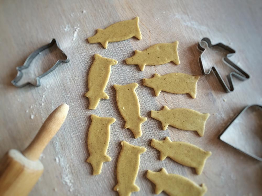 glutenfriepepperkaker.jpg