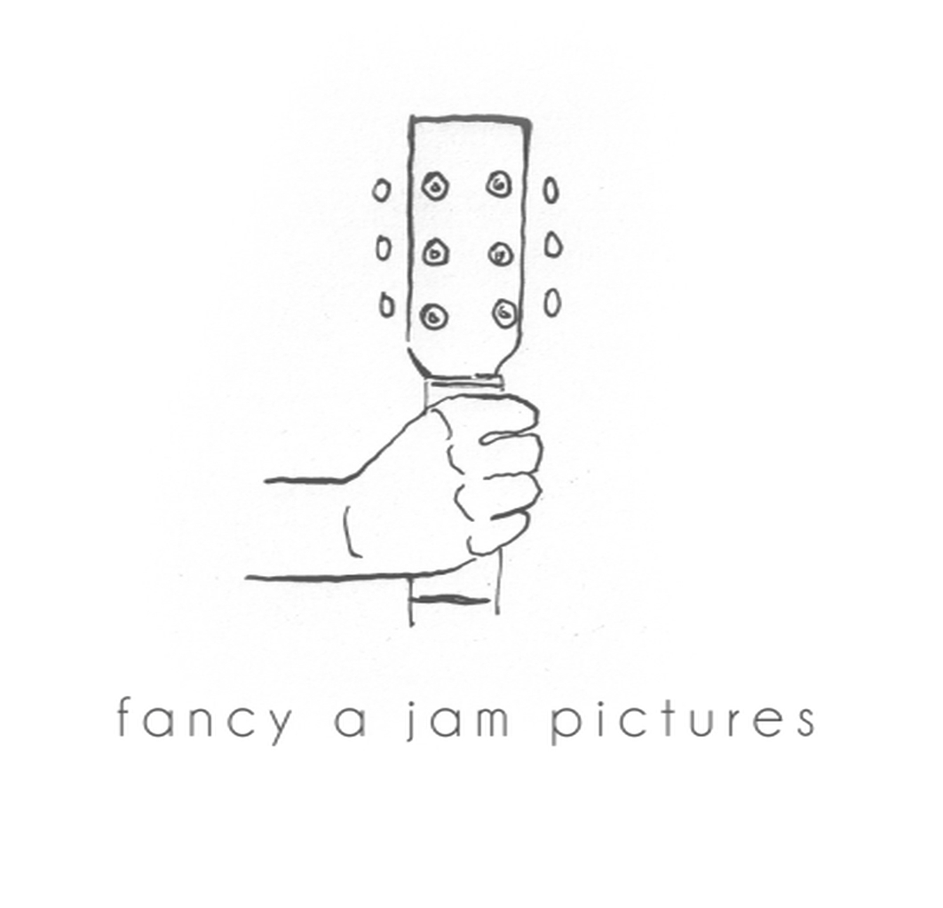 Fancy a Jam Pictures