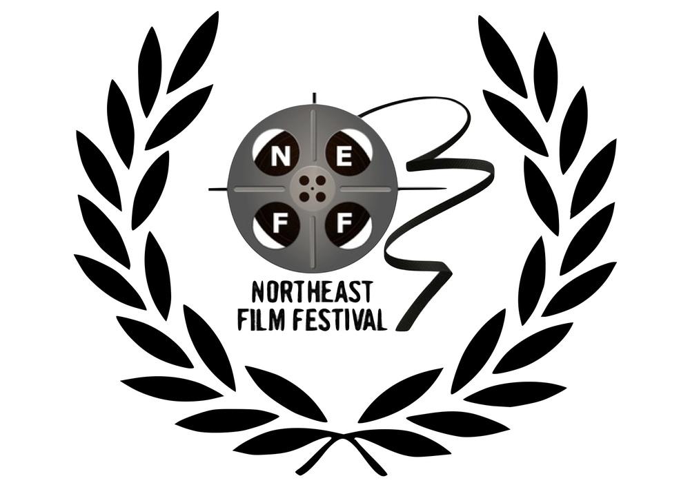 Northeast Film Festival - New Jersey, USA September 6, 2014