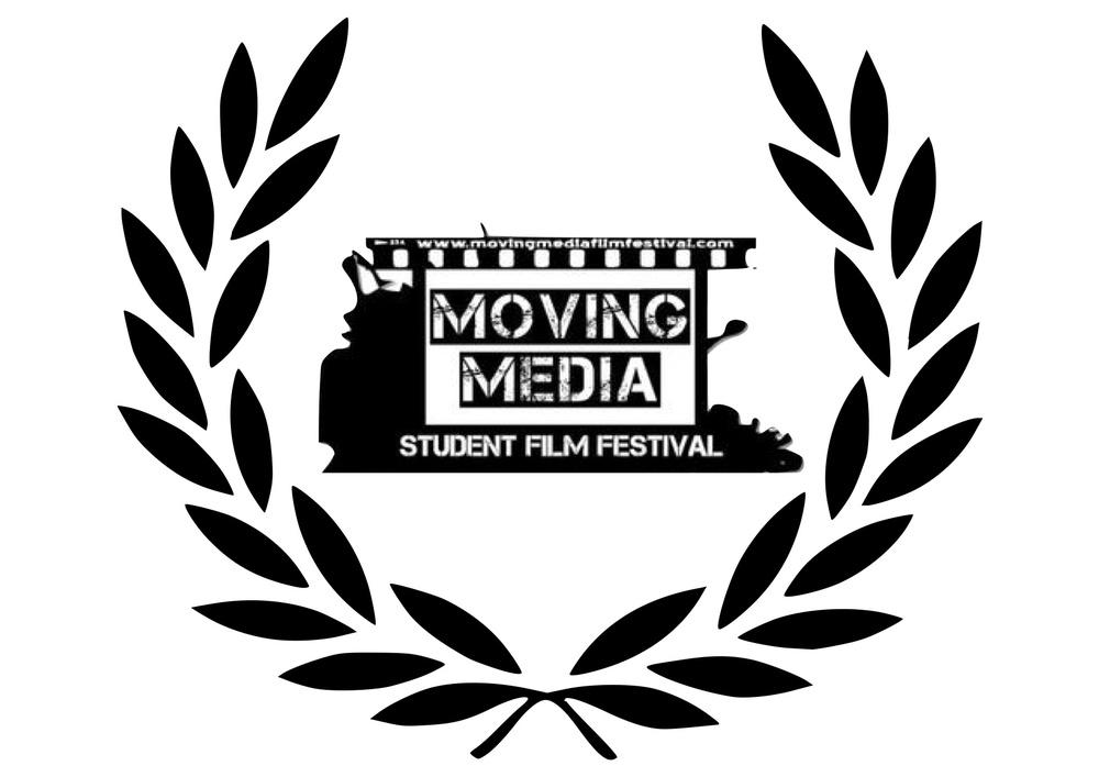 Moving Media Film Festival - Detroit, USA September 27, 2014