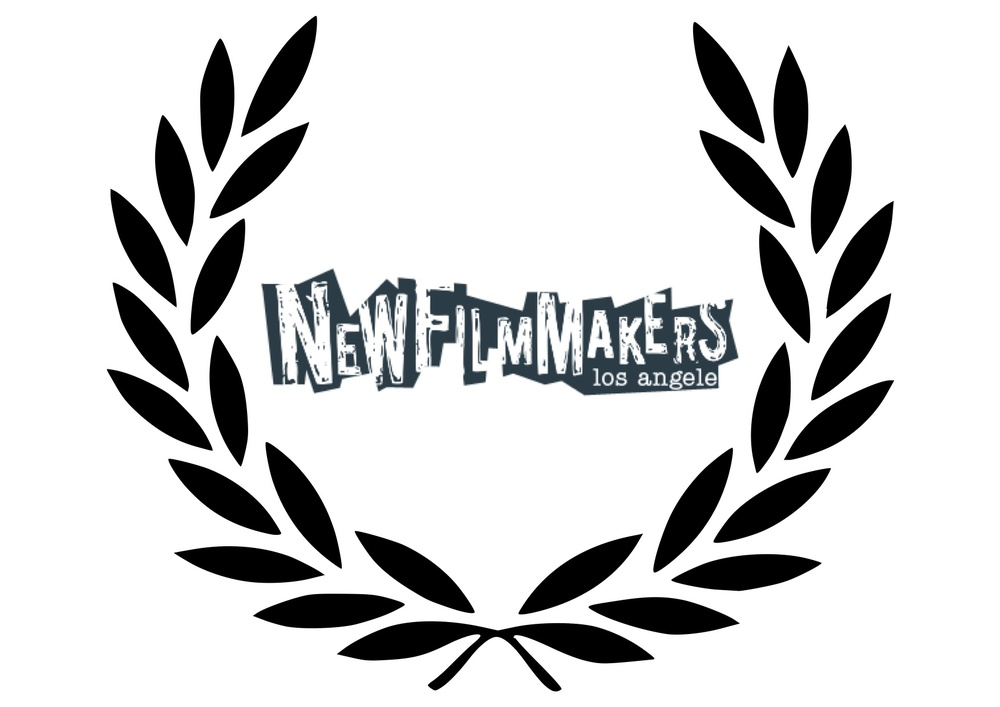 New Film Makers LA - Los Angeles, USA September 21, 2014