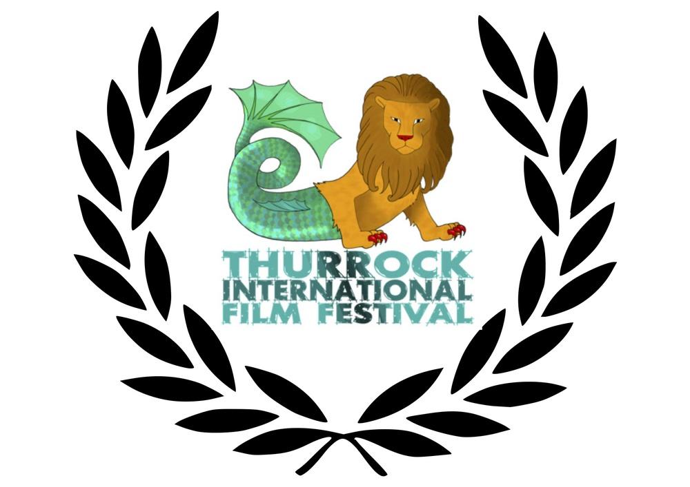 Thurrock Film Festival - Thurrock, UK September 27, 2014