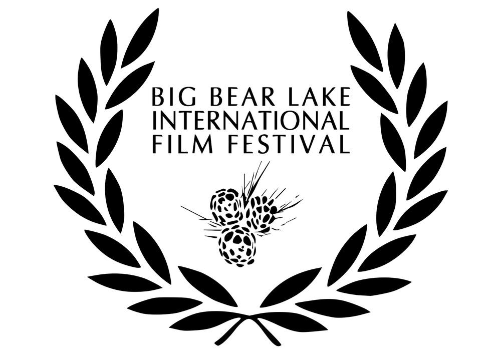 Big Bear Lake Festival - California, USA September 20, 2014