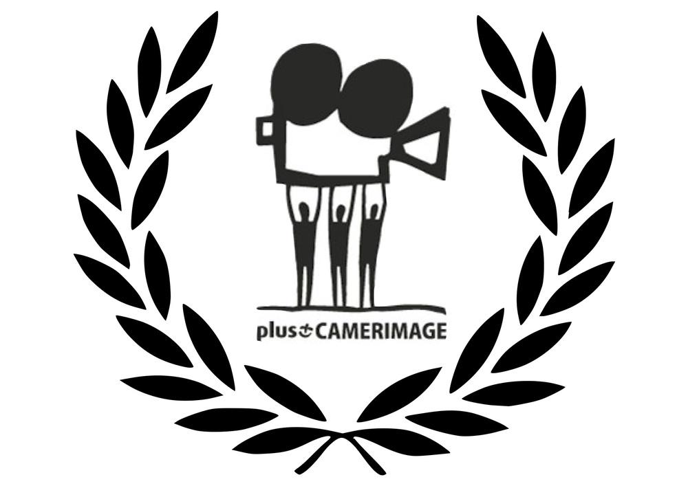 Camerimage Festival - Bydgoszcz, Poland November 18, 2014