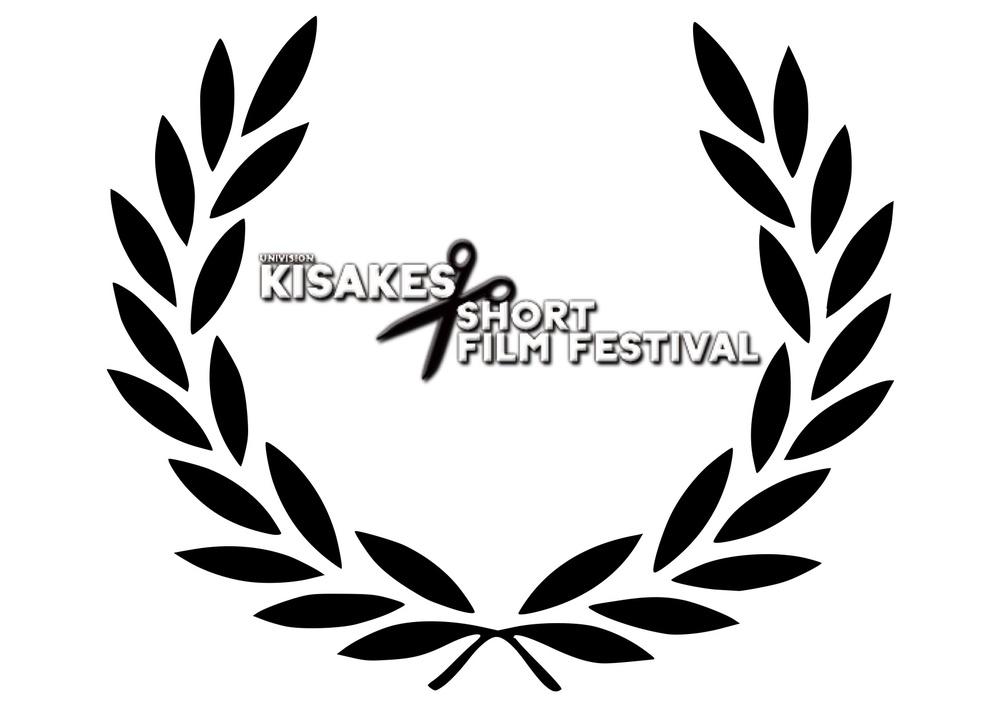 Kisa Kes Film Festival - Ortaköy, Istanbul January 27th, 2015
