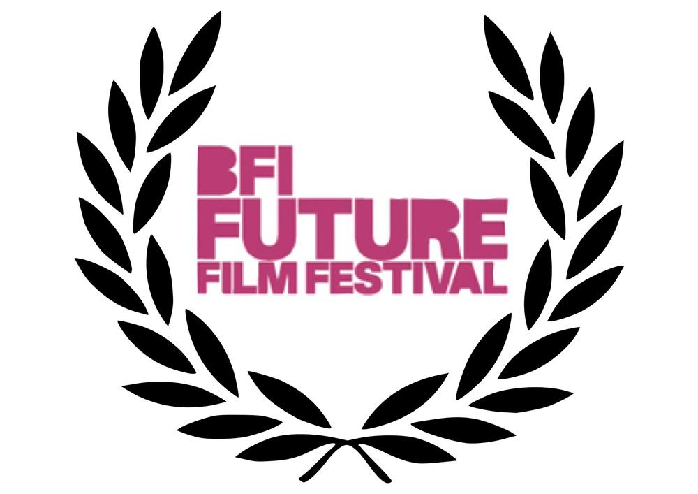 BFI Future Film - BFI South Bank, UK  February 21st, 2015