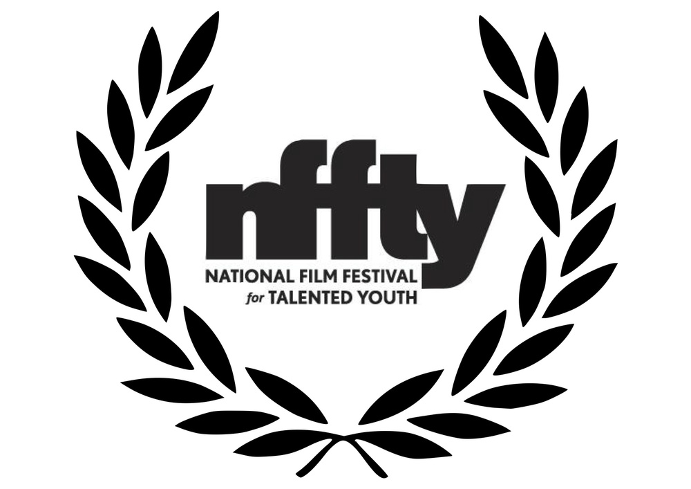 National festival for Talented Youth - Seattle, USA April 2015