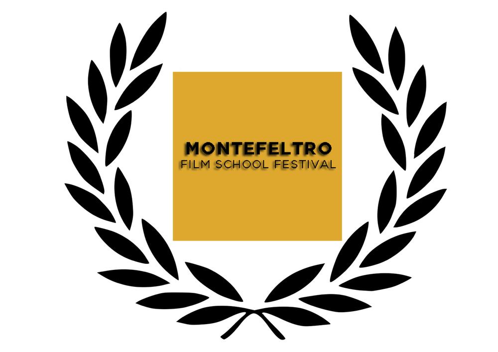 Montelfeltro Film School Festival - Italy, July 2015