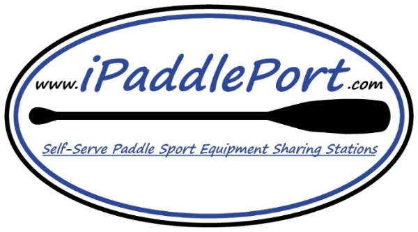www.iPaddlePort.com