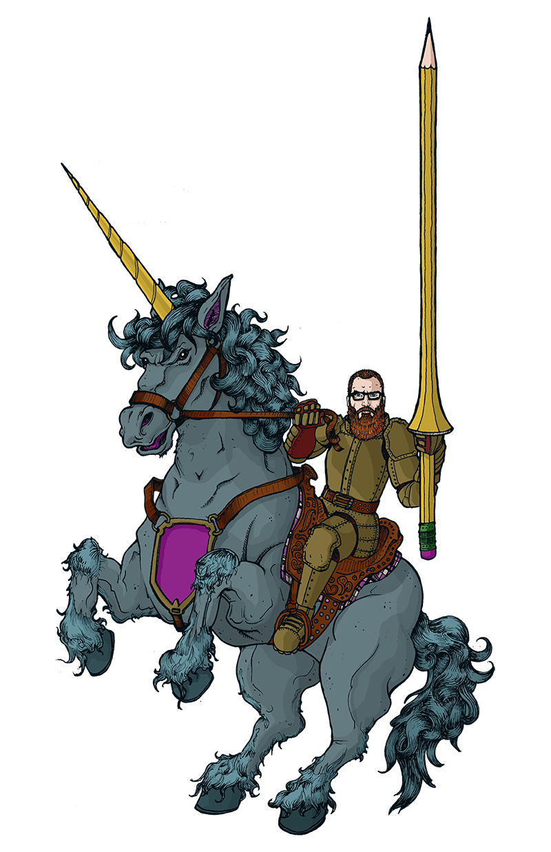 unicorn-color_04.png