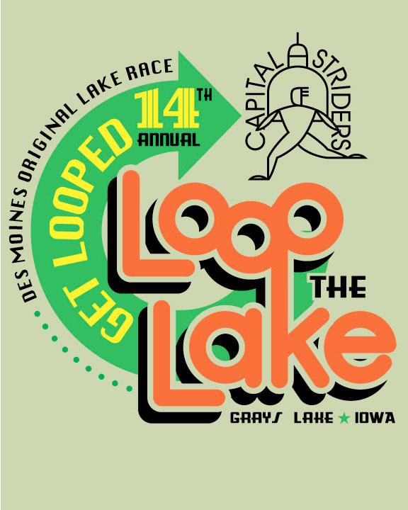 loop the lake.jpg