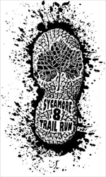 Sycamore-8-lots-of-Mud.png