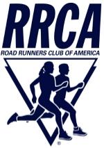 RRCA logo.jpg