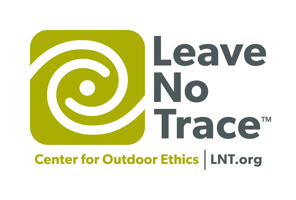 Leave No Trace_logo_tagline_url.jpg