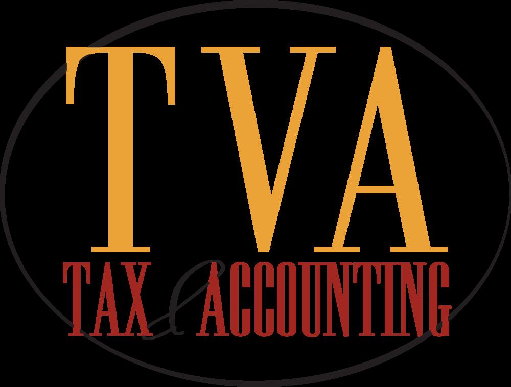 TVA-Tax&Accounting-LOGO.png