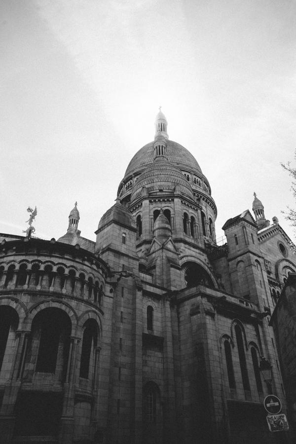 Paris_espen_div-07831.jpg