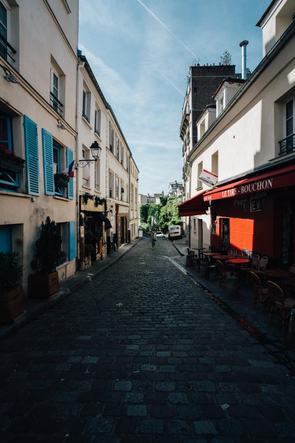 Paris_espen_div-07833.jpg
