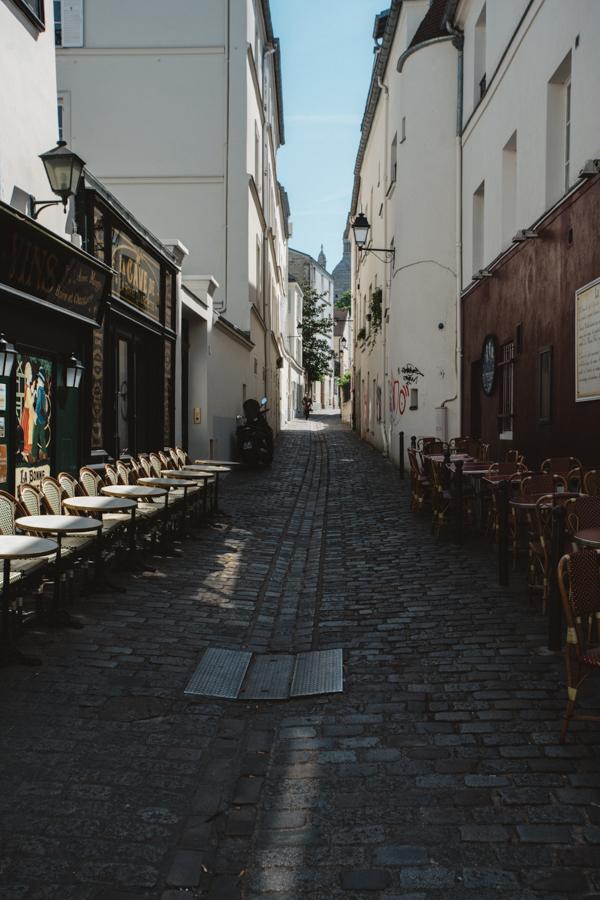 Paris_espen_div-07837.jpg