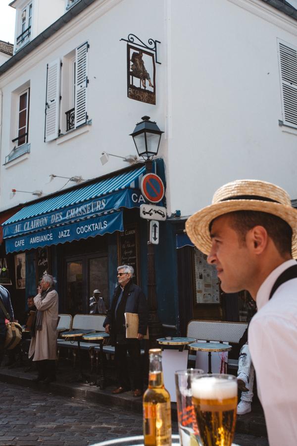 Paris_espen_div-07852.jpg