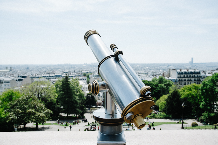Paris_espen_div-07885.jpg