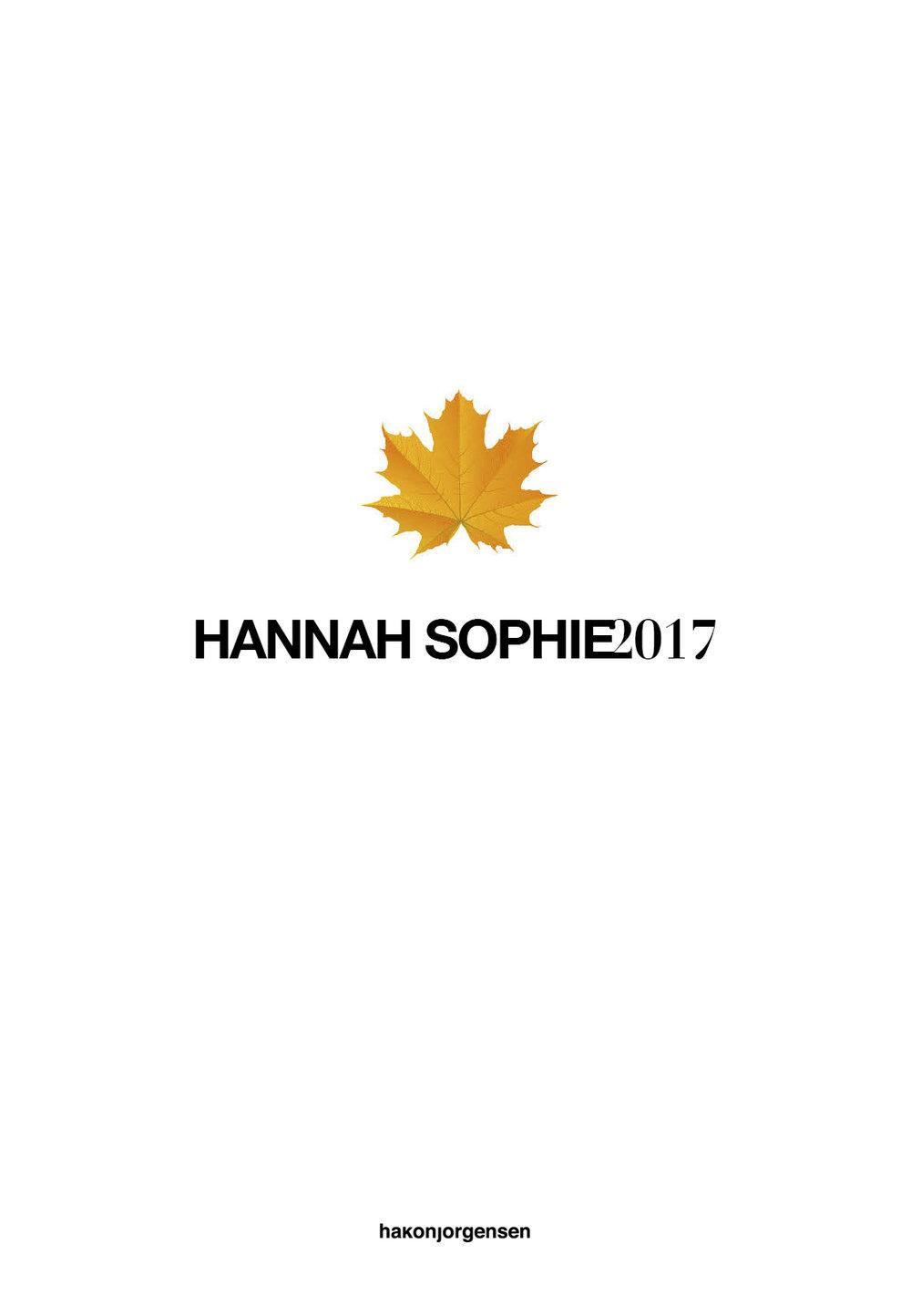 hannahsophie-blogg-cover.jpg