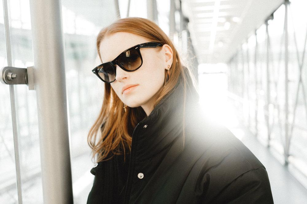FashionWeek_Stockholm-189.jpg