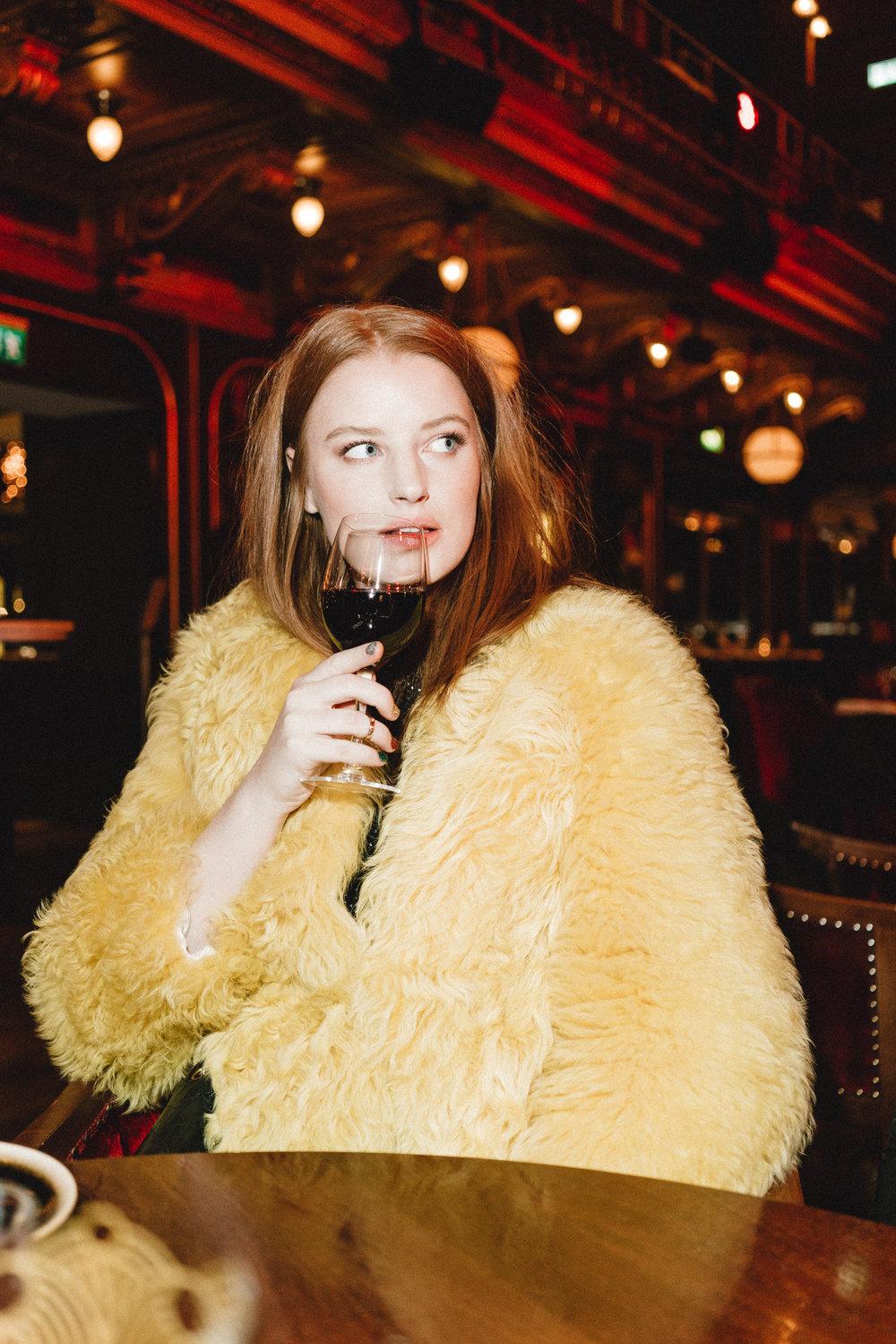 FashionWeek_Stockholm-319.jpg