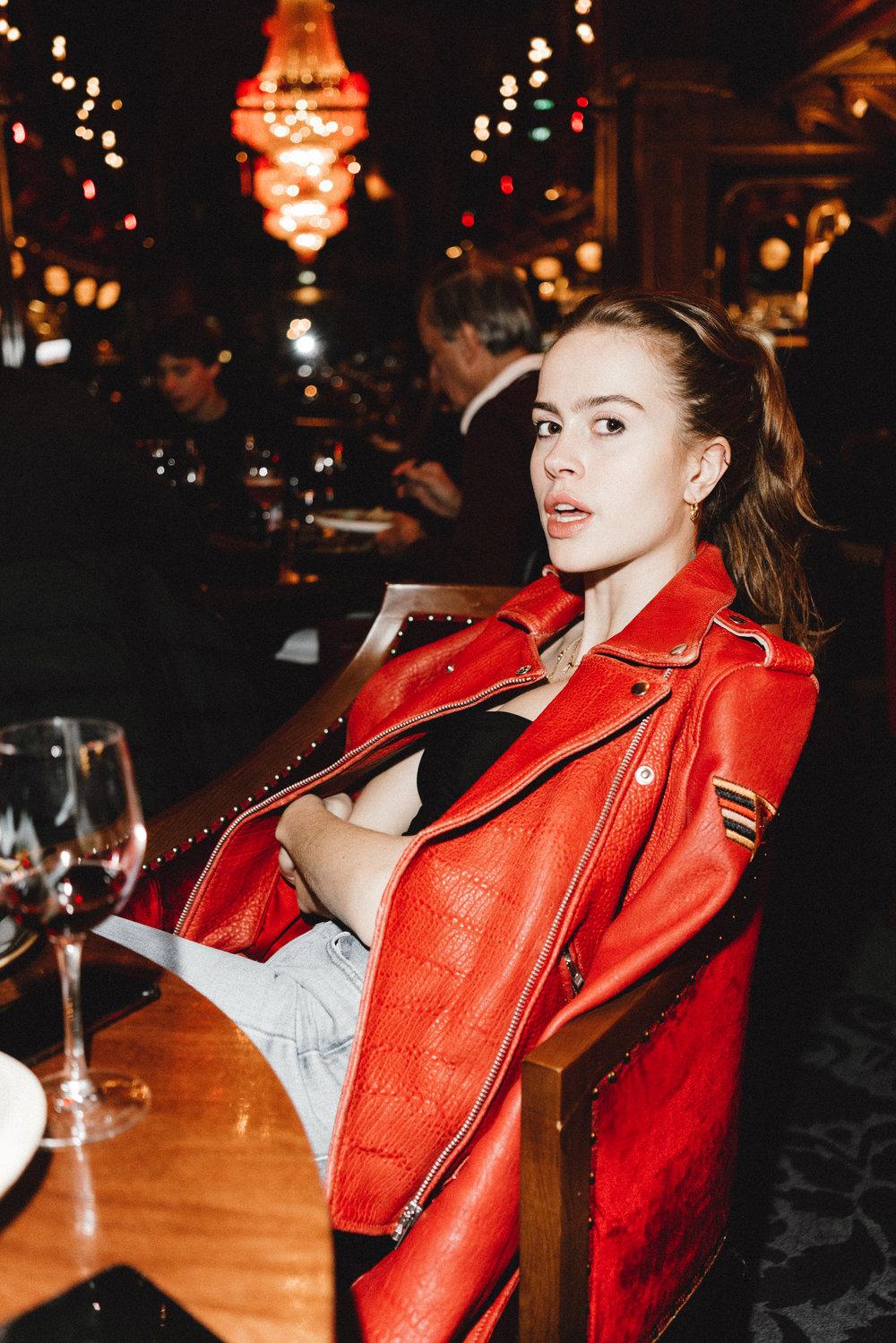 FashionWeek_Stockholm-386.jpg