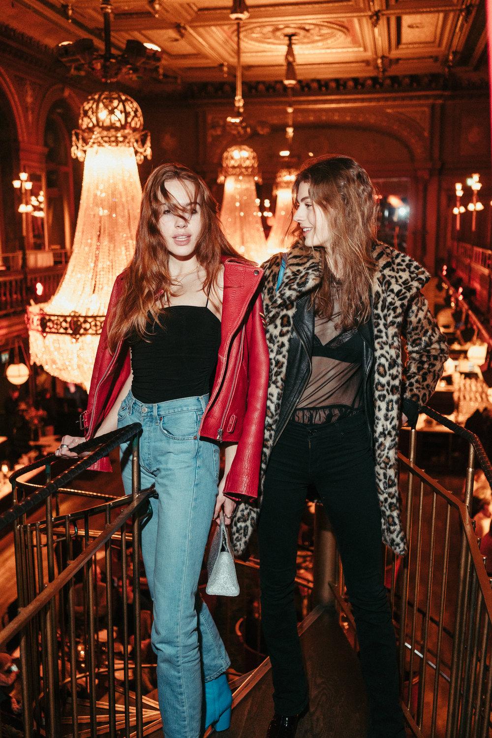 FashionWeek_Stockholm-478.jpg