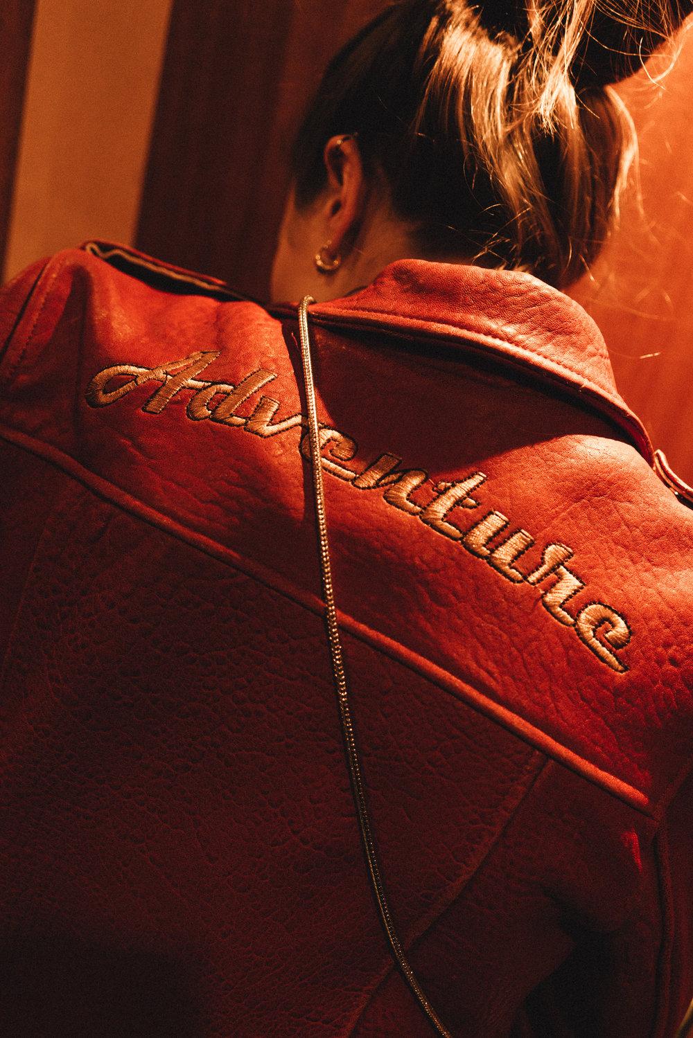 FashionWeek_Stockholm-644.jpg