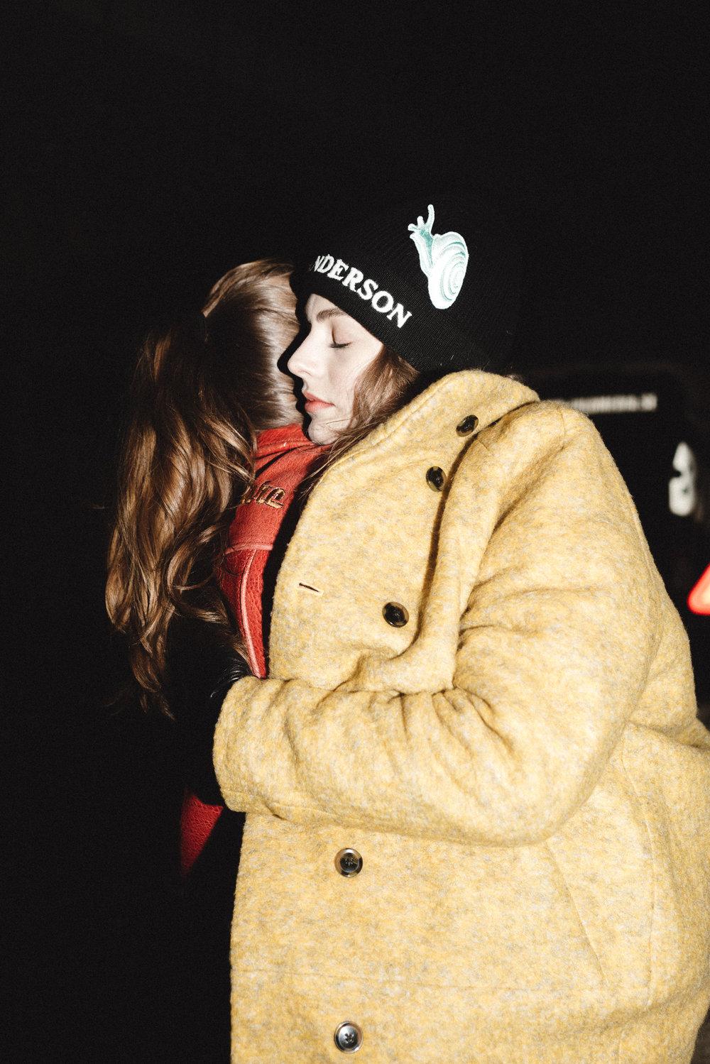 FashionWeek_Stockholm-853.jpg