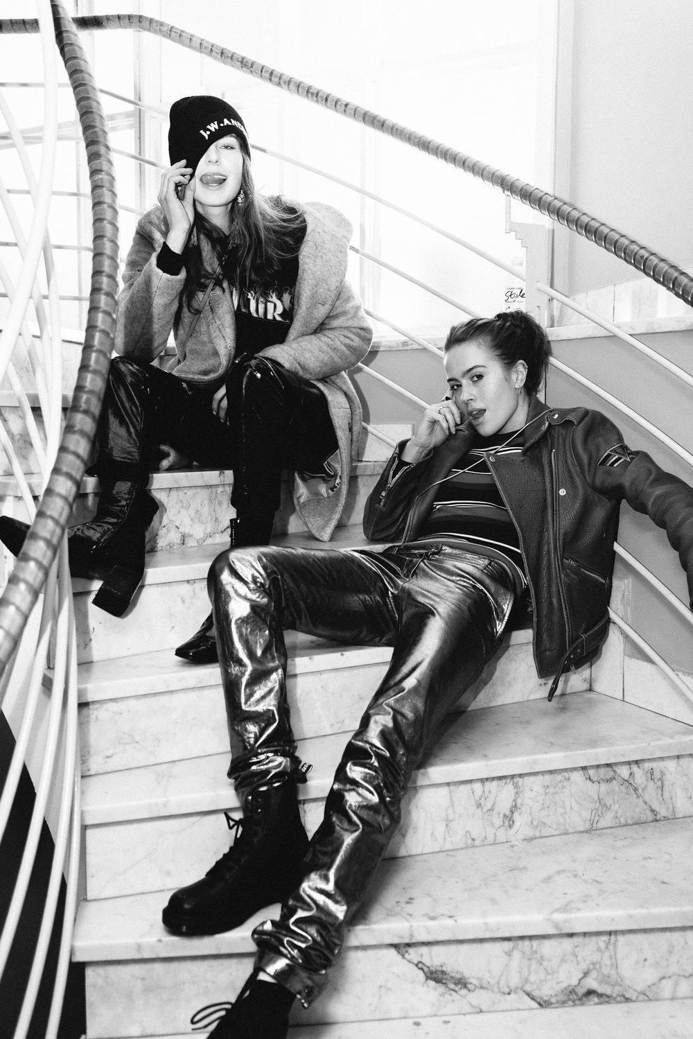FashionWeek_Stockholm-1050.jpg