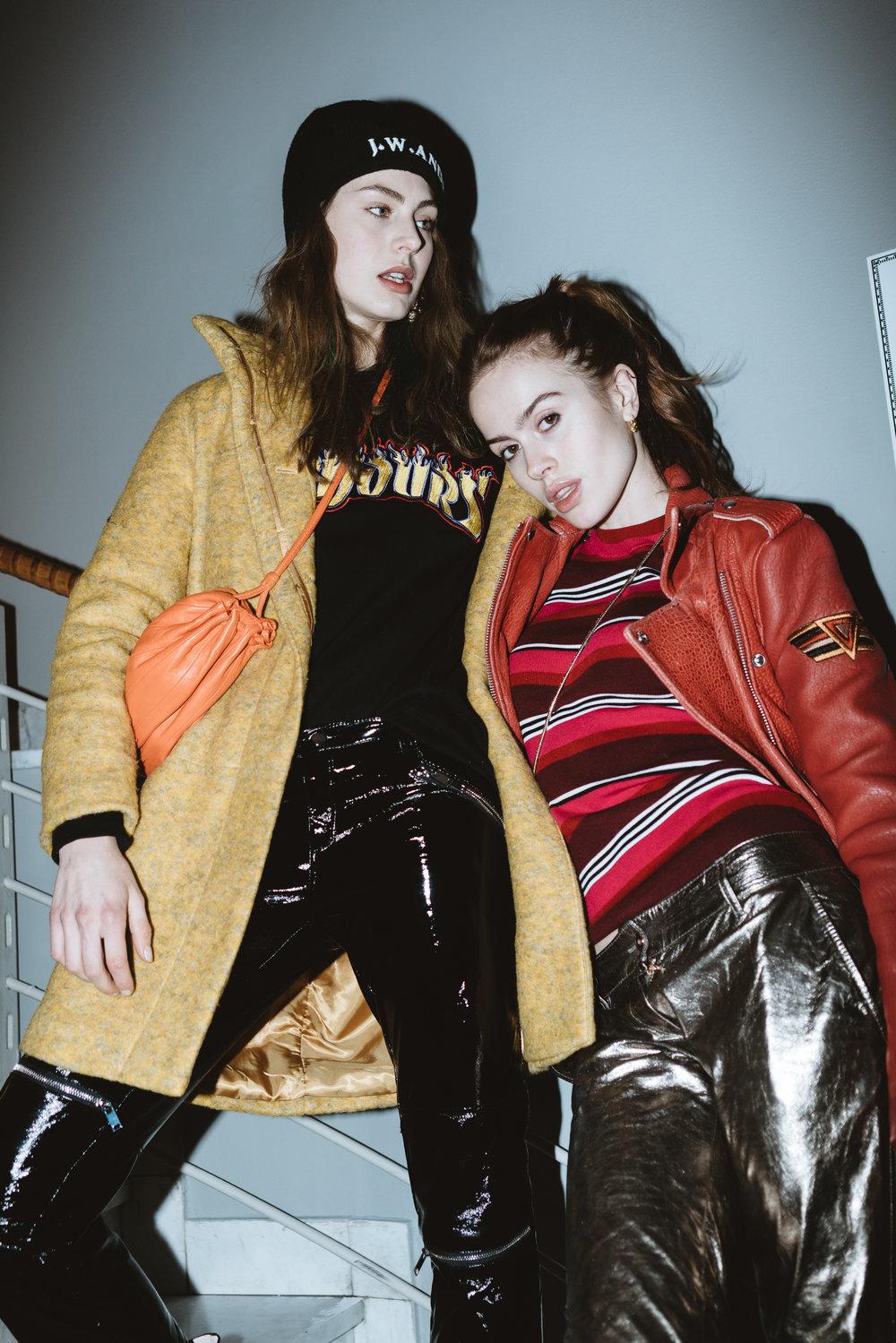 FashionWeek_Stockholm-1142.jpg