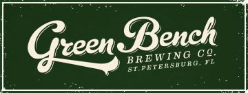 Green Bench Brewing