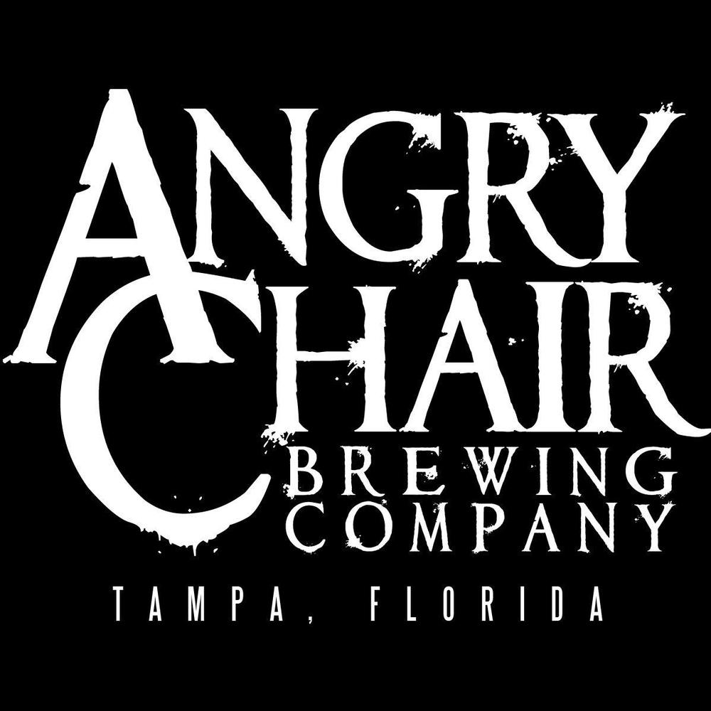 Angry Chair Brewing Company