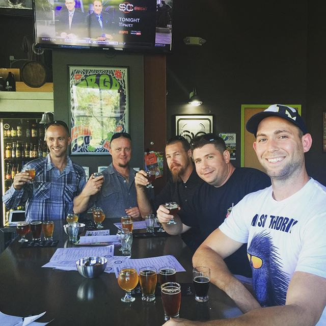 #bachelor party #tampabrewtour #BeerLimo #bayshorelimo #craftbeer #drinklikealocal