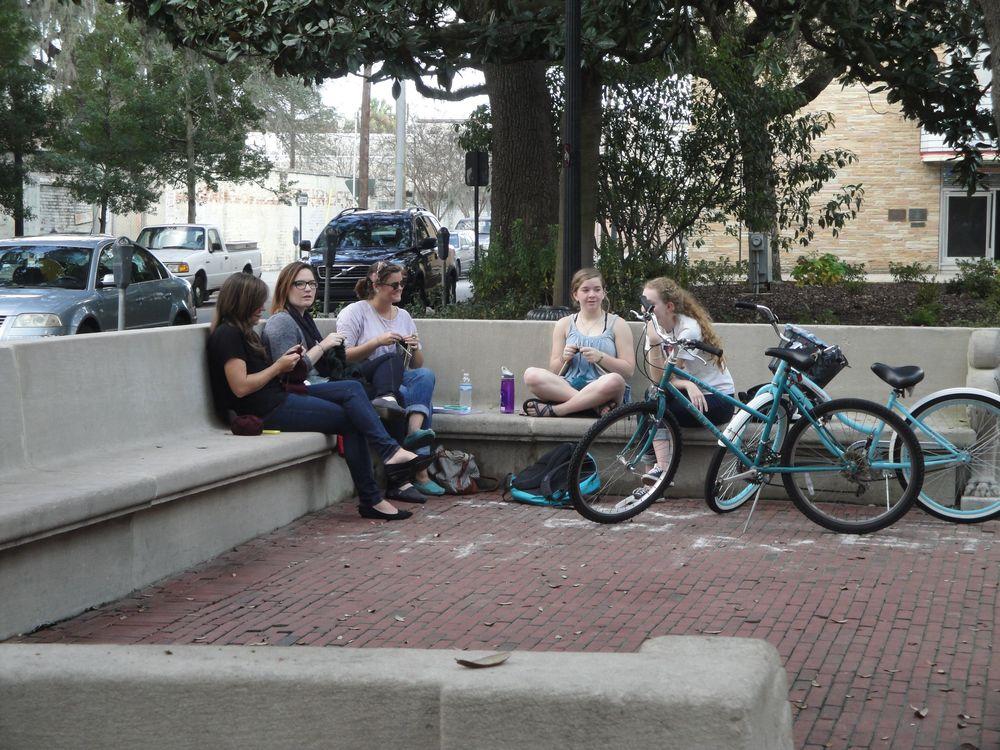 Teens in Square.jpg