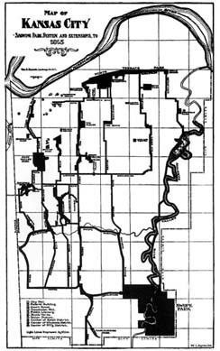 1915 KC parks map2