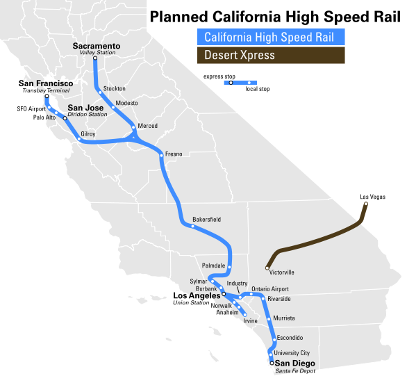 Cahsr_map