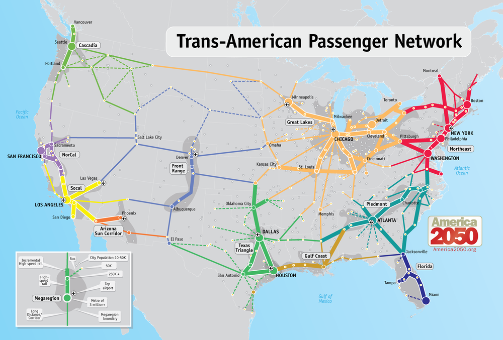 2050_Map_Passenger_Network_150