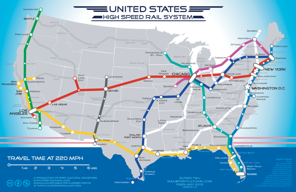 US-High-Speed-Rail-System-by-FirstCultural-2013-02-032