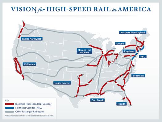 rail_map_d3 rail_map_d3 sadly the worst map
