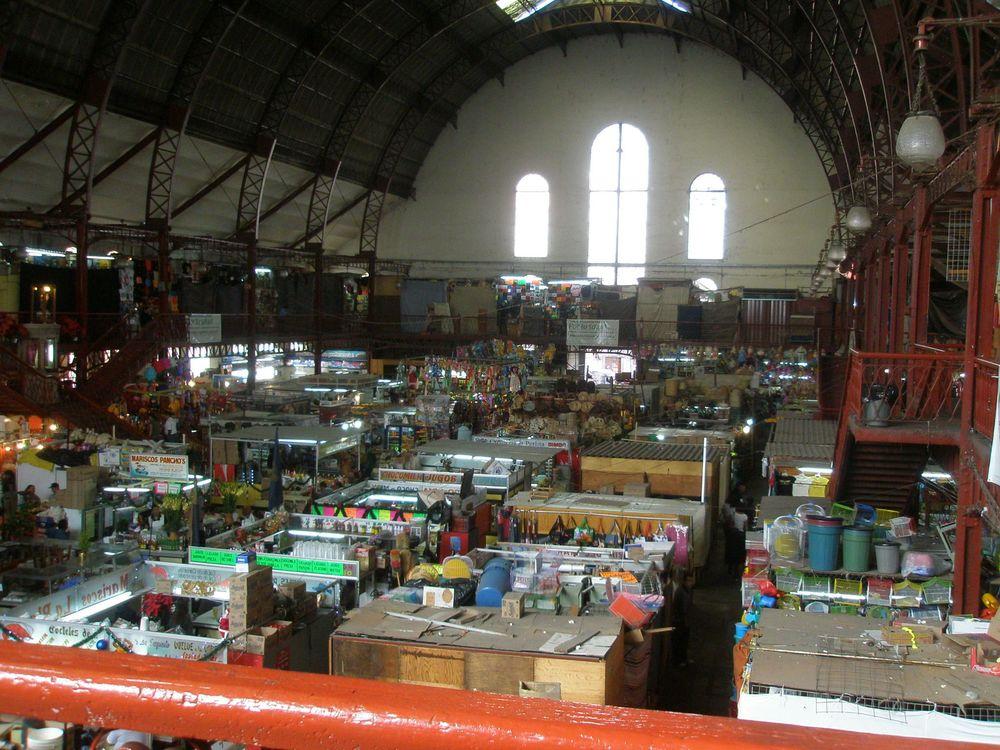 guanajuato market.jpg