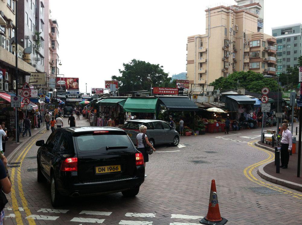 hong kong market.jpg