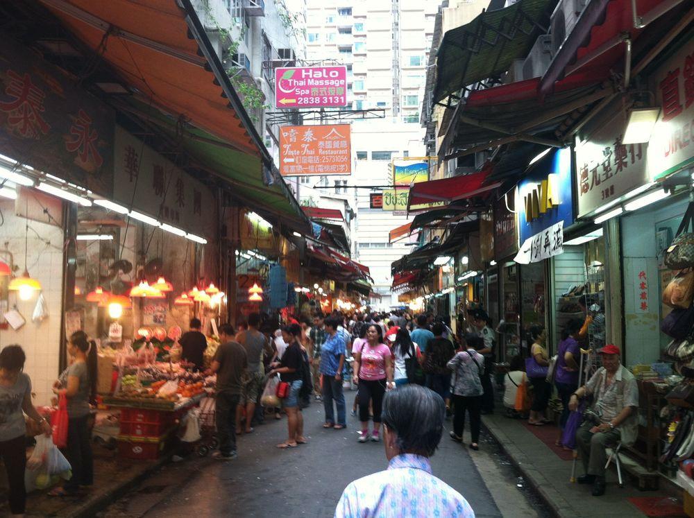 hong kong market 2.jpg