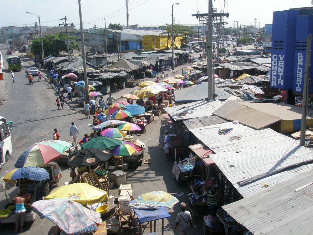 cartagena market.jpg
