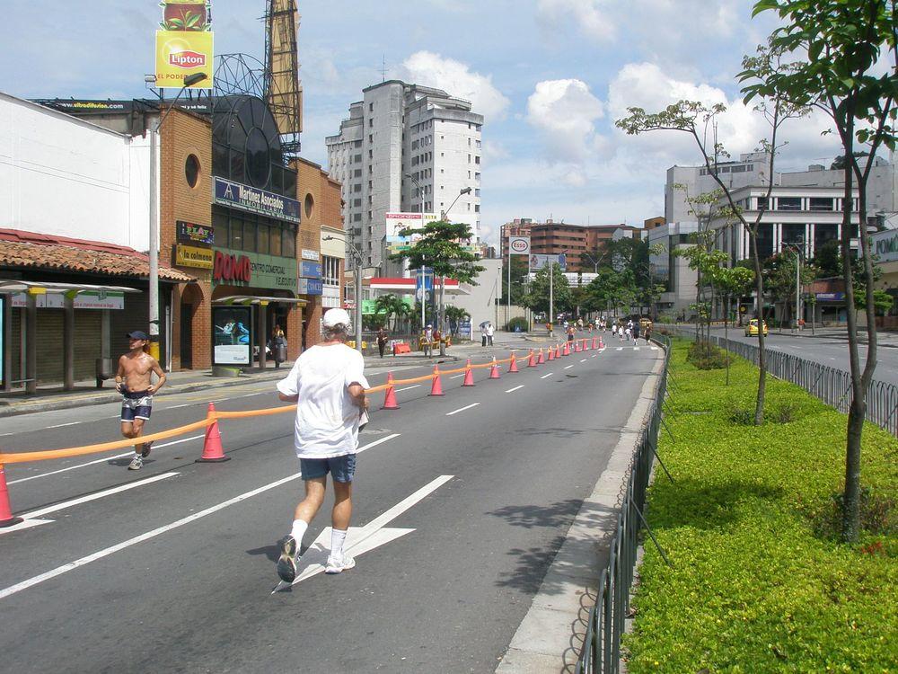 Medellin2.jpg