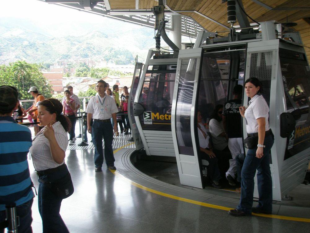 Medellin3.jpg