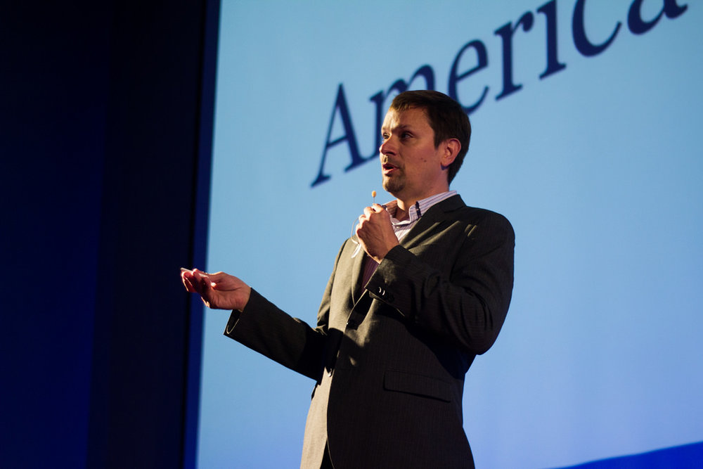 Kevin TedX photo.jpg
