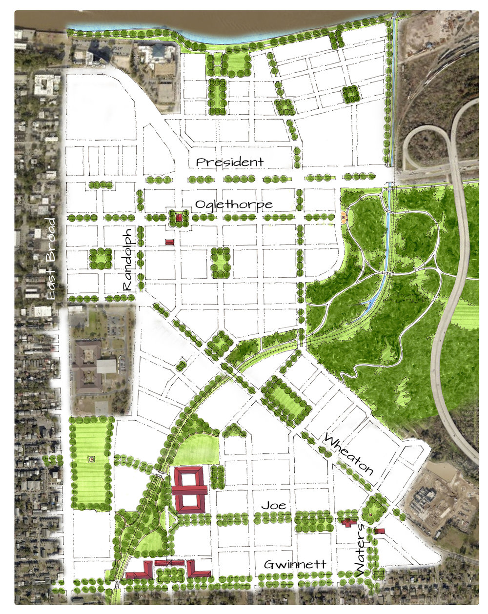 east downtown plan 1=200v2 revised small.jpeg